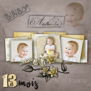 deco-plumes-scrap-baby-authentic-SC1002