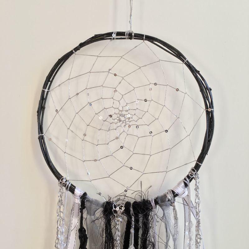 decoplumes-attrape-reves-ethan-dreamcatcher-plumes
