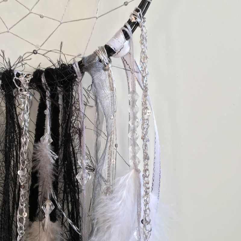 decoplumes-attrape-reves-ethan-dreamcatcher-plumes