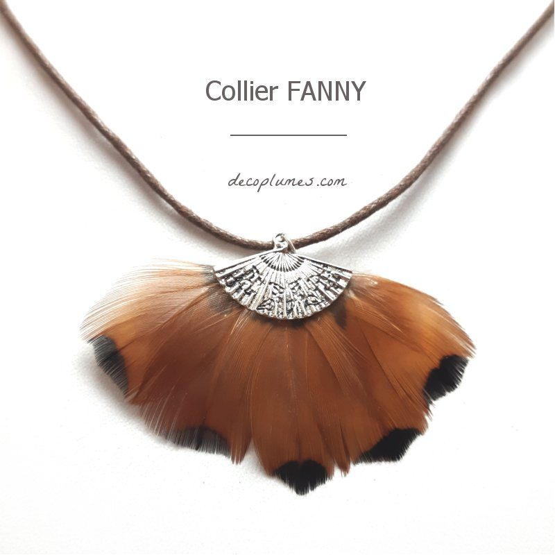 decoplumes-collier-fanny-plumes-naturelles