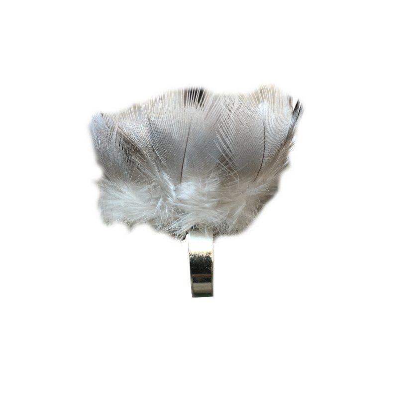 bague-plumes-decoplumes-fleur-de-plumes
