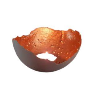 decoplumes-coupelle-beton-oeuf-de-dinosaure-cuivre