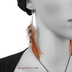 decoplumes-boucles-d-oreilles-plumes-longues-mia