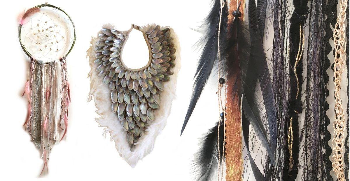 decoplumes-boutique-artisanat-plumasserie-decoration-bijoux-de-createurs