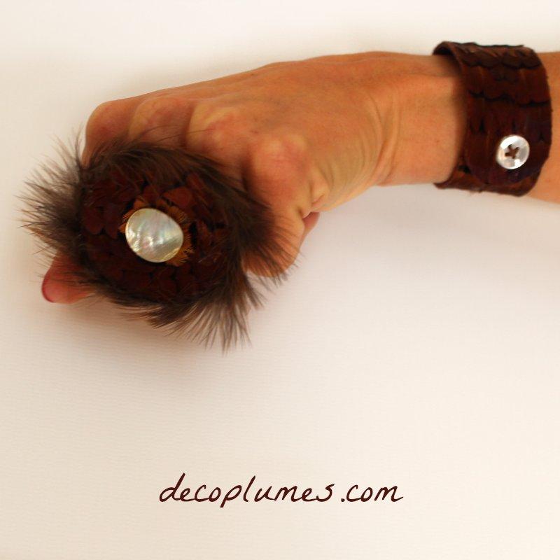 bague-plumes-indiana-bijou-plumes-naturelles-decoplumes.2