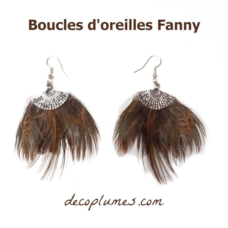 boucles-d-oreilles-fanny-plumes-decoplumes-feather-earings