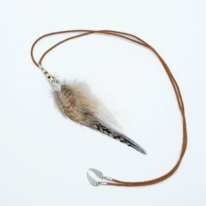 collier-plumes-Vesta-decoplumes-feathers