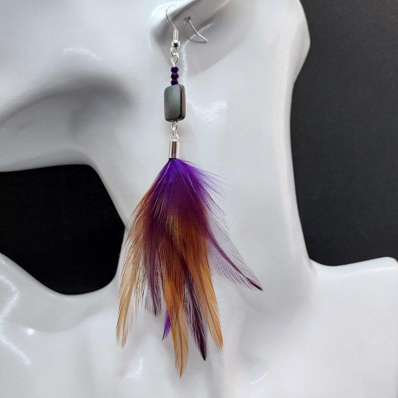 decoplumes-boucles-d-oreilles-plumes-et-nacre-iris